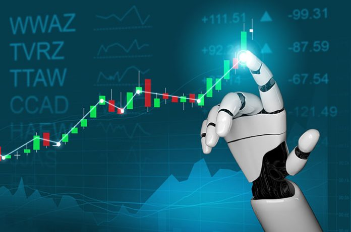 3 reasons why AI will outperform humans at investing