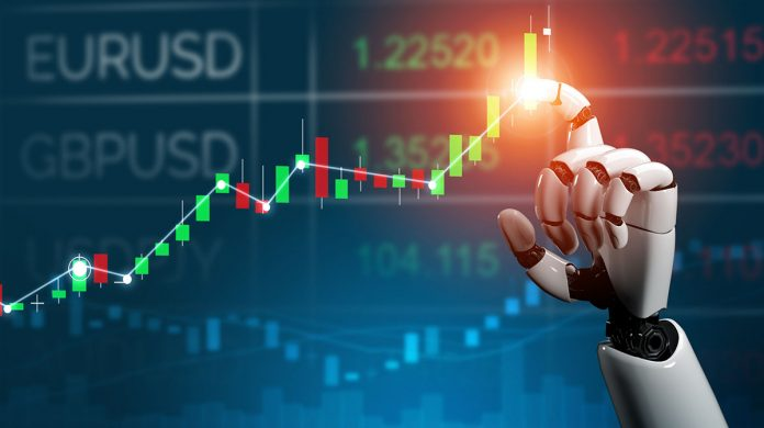 The rise of AI trading for the masses