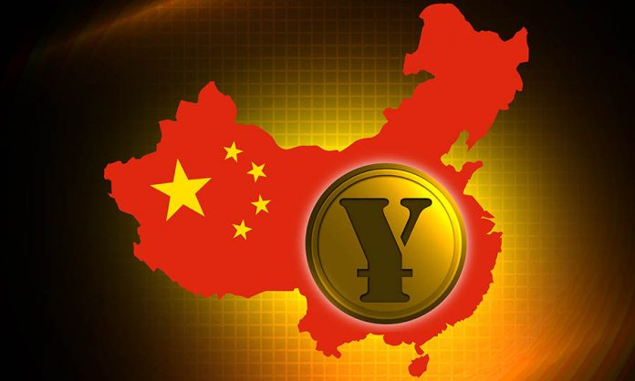 Will China Lead The Way in Fintech