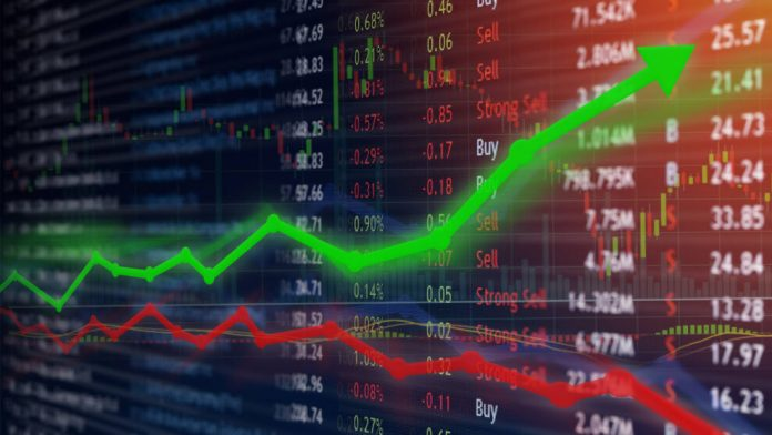 How Fintech Companies are Popularising Stock Market Investing