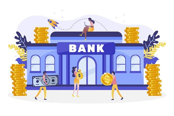 Which Is Better for U.S. Consumers a Digital Bank or Traditional Bank