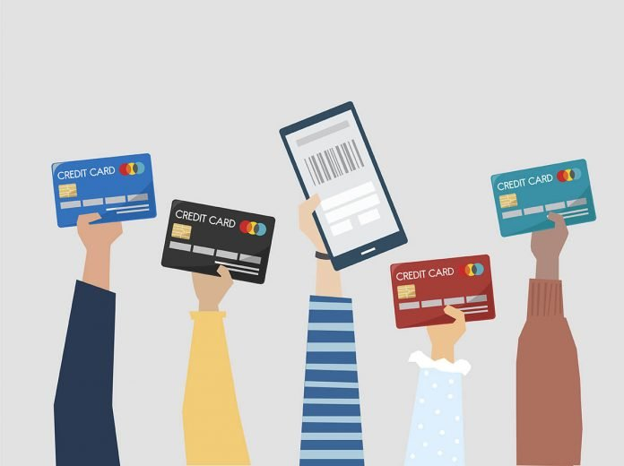Will We Ever Become a Cashless Society?