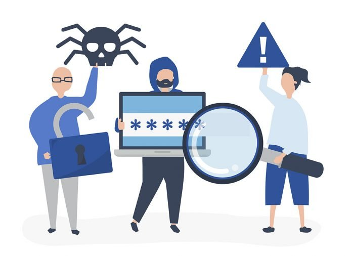 How Fintechs Can Tackle Cybercrime