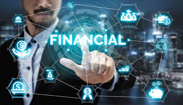 Is 2021 the Year Banks Catch up with Fintech?
