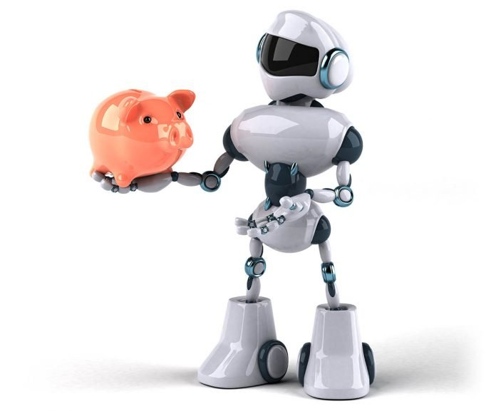 3 ways Fintech can Help you Automate your Finances