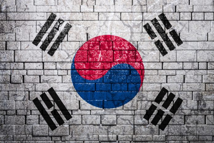 Fintechs in South Korea See the Launch of a New Virtual Sandbox