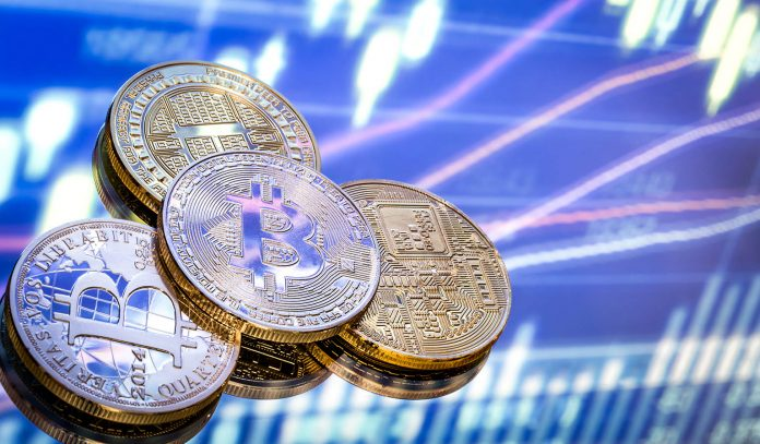 Can You Trade the Forex Market With Bitcoin