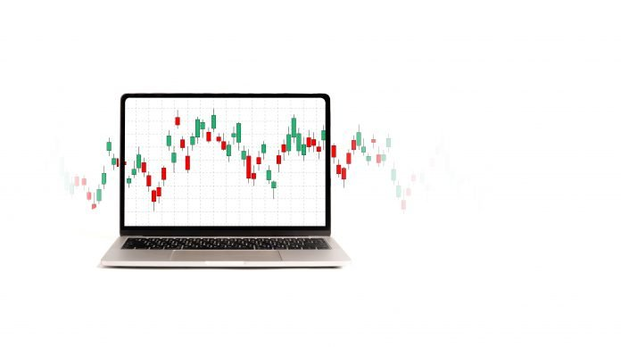 The Best Free FX Signals 8totrade