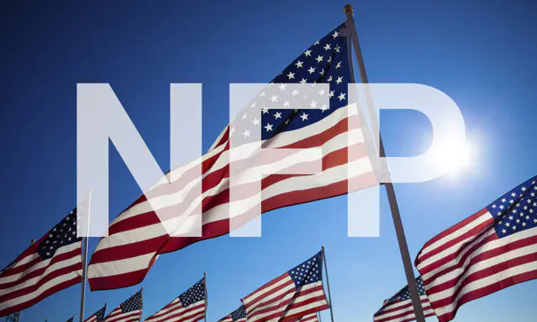 What Is the NFP and How Do You Trade It 100% Risk Free